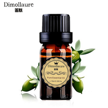 Dimollaure Natural organic virgin Jojoba essential oil Base