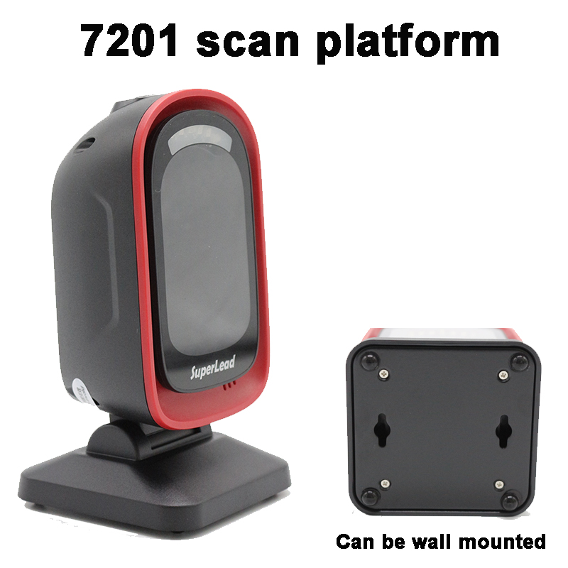 barcode scanner 04