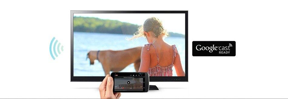 Original Xiaomi MI TV BOX 3 Smart 4K Ultra HD 2G 8G Android 8 0 Movie WIFI  Google Cast Netflix Red Bull Media Player Set-top Box