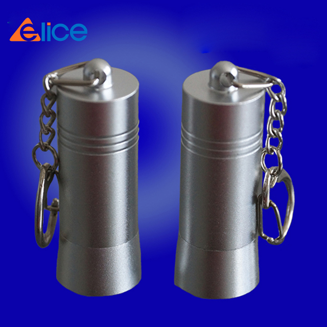 Универсальный 3 шт./лот шт. защитный тег detacher для eas одежда для удаления тегов безопасности и разблокировки, чтобы остановить блокировку-JSK02