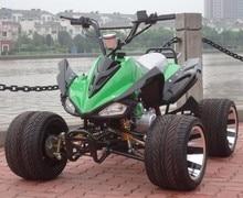 WY-Cool all terrain beach car, car, 250F1 motorcycle bike CE CCE