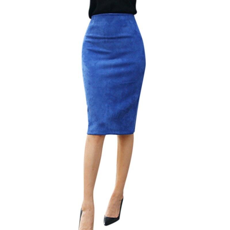 бурда блузки брюки юбки