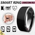 Anel r3 jakcom inteligente venda quente em dispositivos wearable pulseiras como cicret bracelet android mi banda imco 1 s