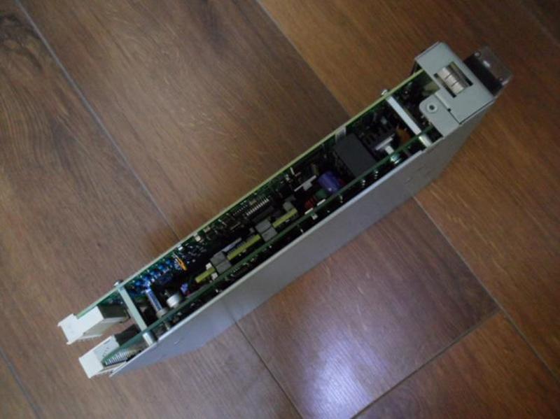 module PDIA for MA5616 -11