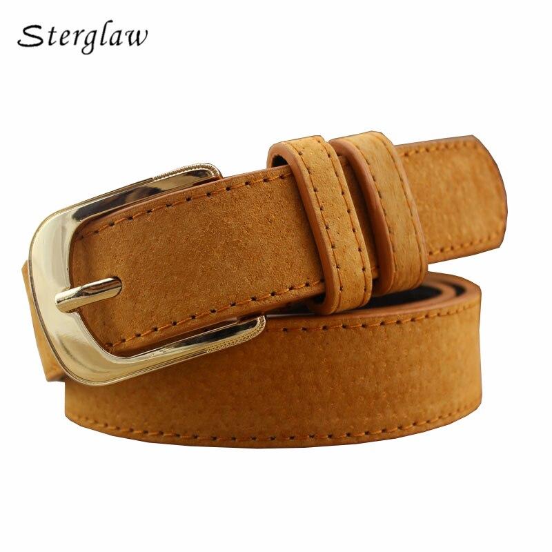 Cinturones Anchos - Compra lotes baratos de Cinturones