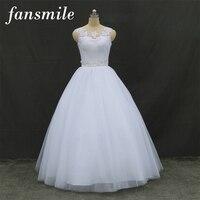 The Bride Wedding Dress Bandage Sweet Double Shoulder Qi In Wedding Rhinestone Lace 1088