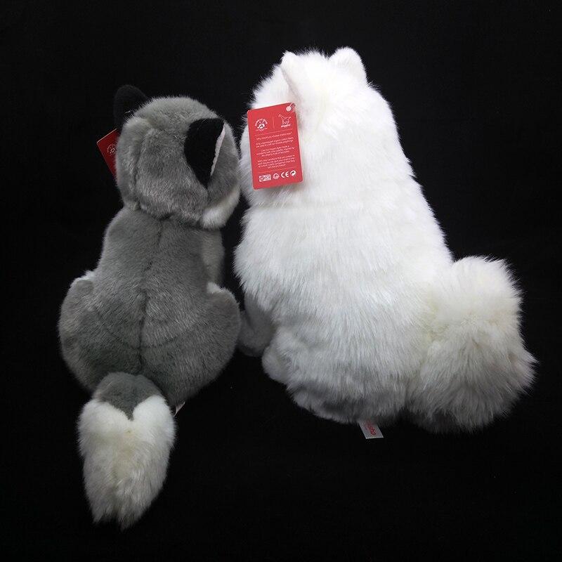 Cheap Animais de pelúcia