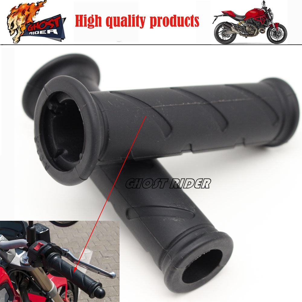 free shipping for ducati diavel/carbon 2011 2014 motorcycle