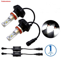 9012 Hir2 Led Compare Prices