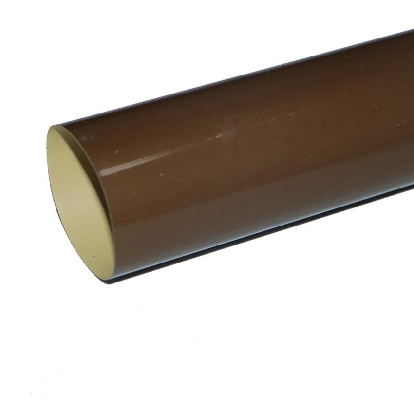1X manchon de Film de fusion A0EDR72000-Film pour Konica Minolta Bizhub C220 C280 C360 C7722 C7728 ceintures de Film de fixation1X manchon de Film de fusion A0EDR72000-Film pour Konica Minolta Bizhub C220 C280 C360 C7722 C7728 ceintures de Film de fixation