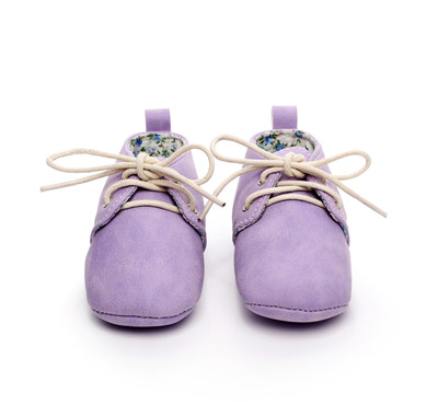 Hongteya-Lace-up-PU-leather-Baby-Moccasins-Shoes-Newborn-toddler-Anti-slip-shoes-first-walkers-baby-oxford-shoes-soft-baby-shoes-3