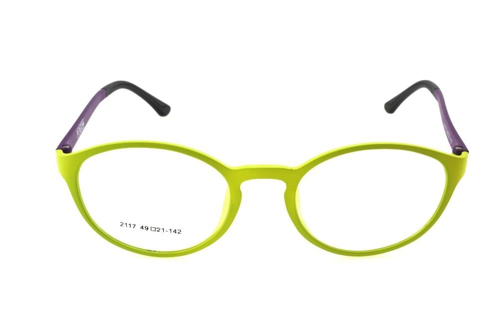 e14400e2b3 Online Shop Designer Personality Eyeglasses Frame Full-Rim Optical Custom  Made Prescription Reading Glasses Progressive Photochromic +1 To+9