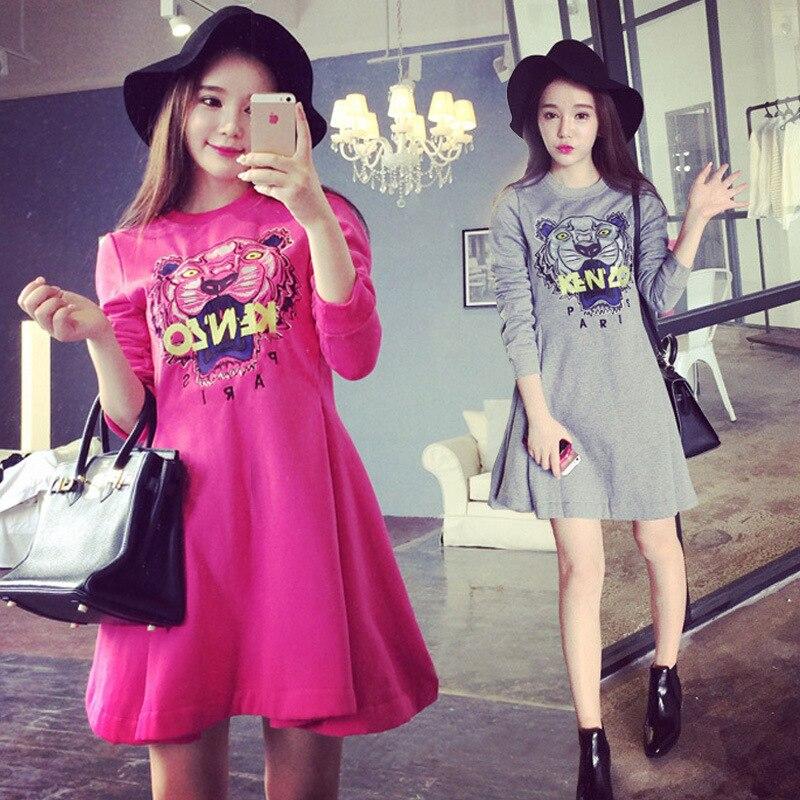 Do it yourself summer chiffon korean maternity dress pleated skirt summer chiffon korean maternity dress pleated skirt lactating pregnant women dress 8606xc solutioingenieria Choice Image