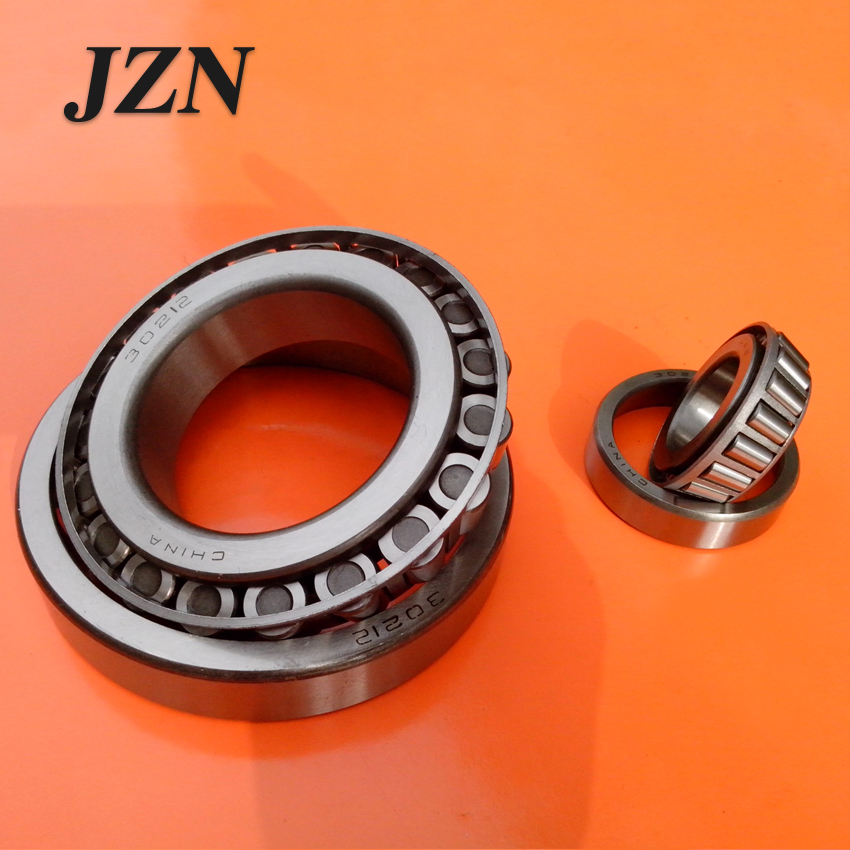 Free Shipping.Tapered Roller Bearings  33205 33206 33207 33208 33209 33210 33211 33212 33213 33214 33215
