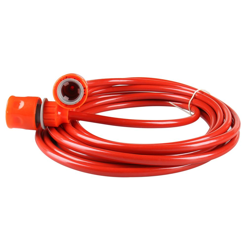 Electric Lighter IOW 100W