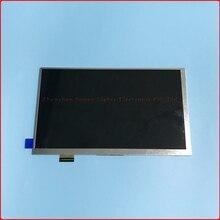 """Nuovo Display LCD A Matrice Per 7 """"BQ 7082G BQ 7082G Armatura Tablet interno LCD Modulo pannello dello schermo o di tocco con schermo lcd"""