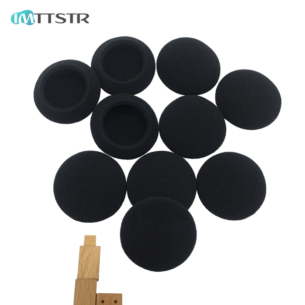 best grado foam ideas and get free shipping - i105ke94