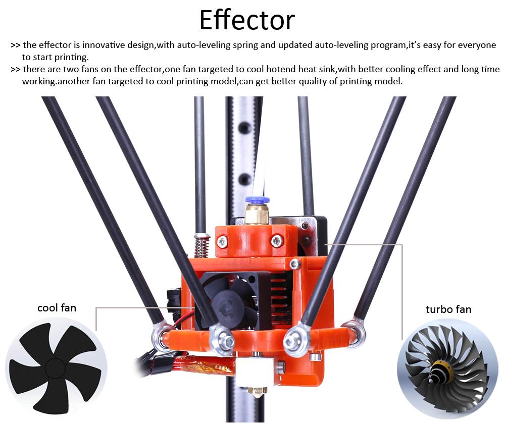3d printer 5-1