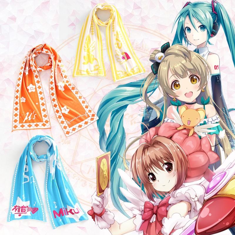 lovelive-lolita-font-b-vocaloid-b-font-miku-sakura-card-captor-sakura-cosplay-scarf-voile-cachecois-primavera-outono-meninas-quentes-macio-cosplay-acessorio