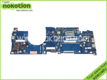 laptop motherboard for samsung XE550C22 XE550C22-A01US BA92-10564B BA92-10564A BA41-07876A 867 HM65 GMA HD 3000 DDR3