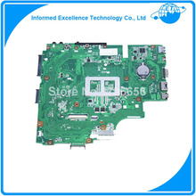 Free shipping online cheap K43L Motherboard for sale for ASUS tested perfect