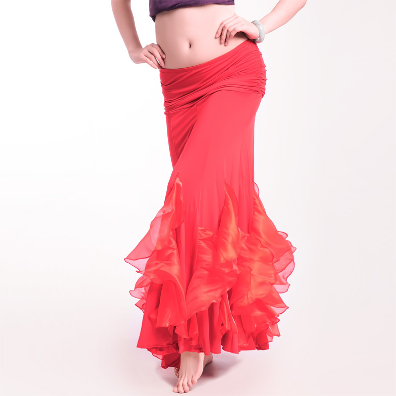 dd484aea6b645 L2045a En Çok Satan Son Yeni Boho 2017 Kadınlar Düz Sandalet Ayakkabı  Tasarımlar. Traditional Ghawazi dress ...Aroma Oil Diffuser Ultransmit  Aroma Diffuser ...