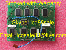 Лучшая цена и качество оригинальный eg4401s-er-1 промышленных ЖК-дисплей Дисплей