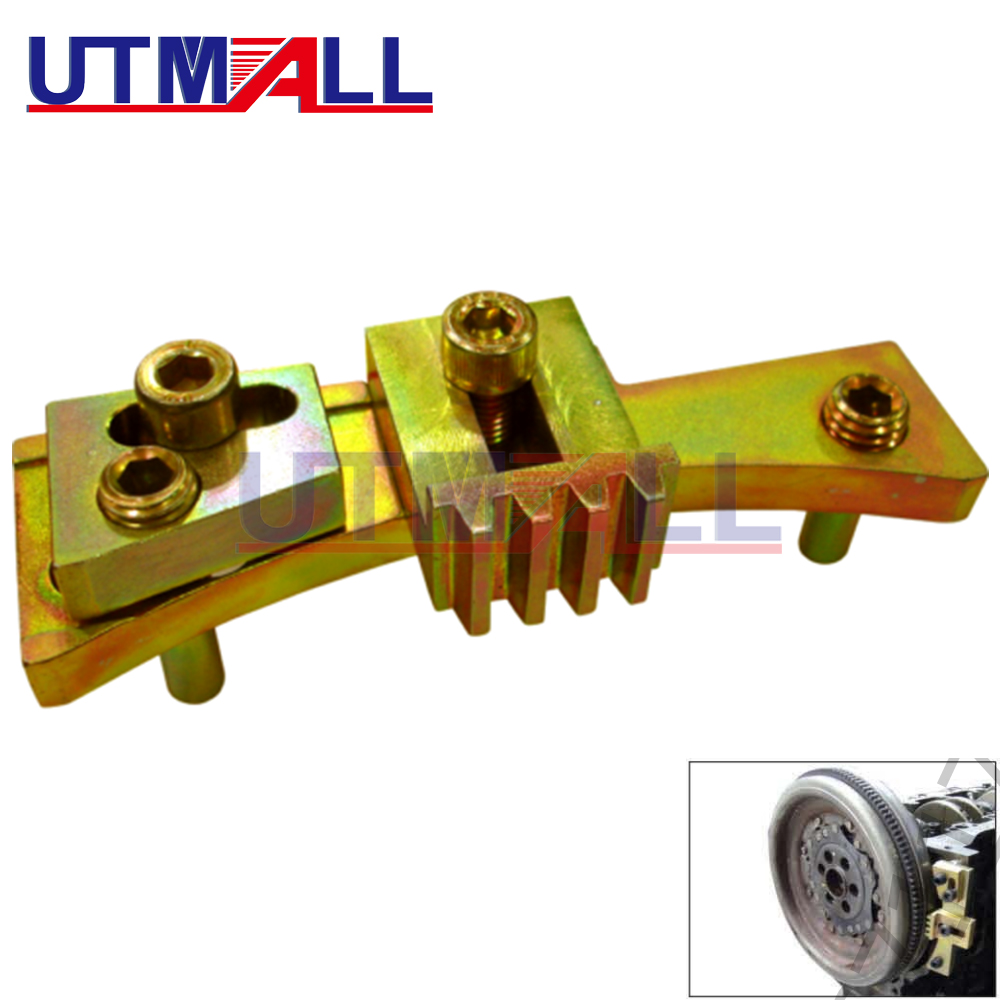 Universal Flywheel Locking Tool