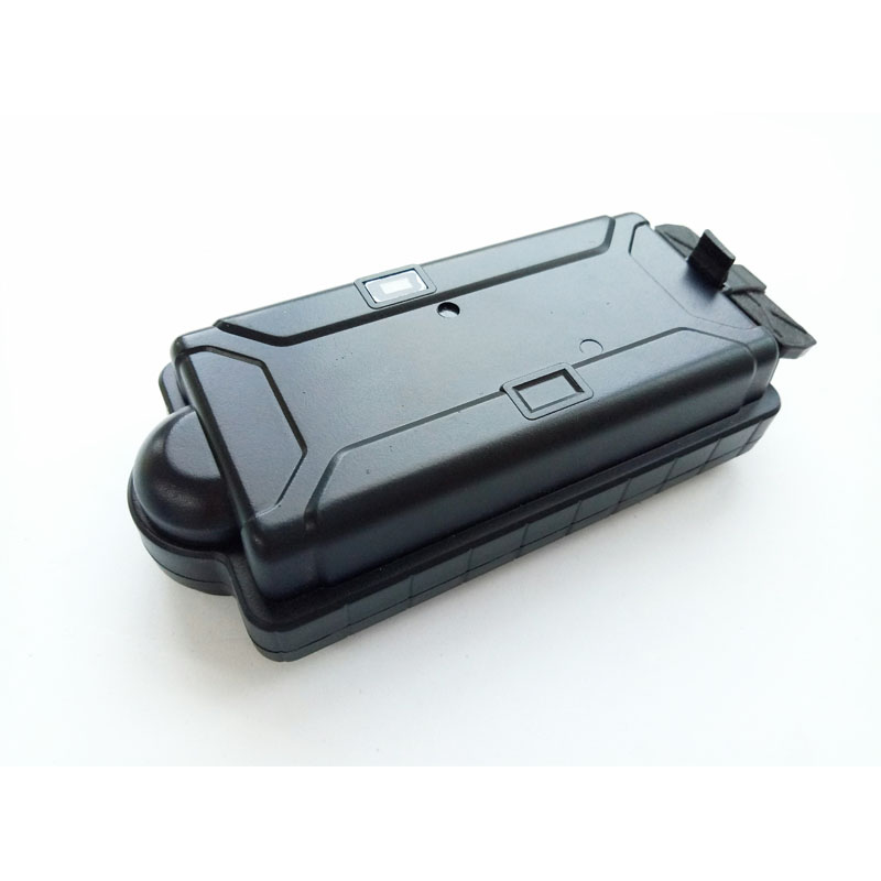 Car GSM GPS tracker 2G OR 3G Version Google link real time tracking free shipping