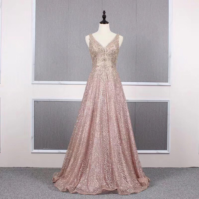 NOBLE <b>BRIDE</b> Official Store - Small Orders Online Store, Hot Selling ...