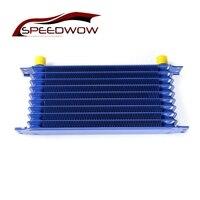 Speedwow 10row an10 universalエンジン変