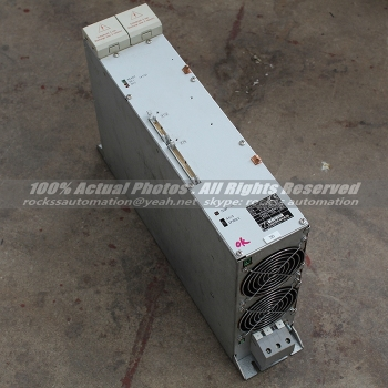 Heidenhain Servo Drive UM114 325005-12 Used In Good Condition 1