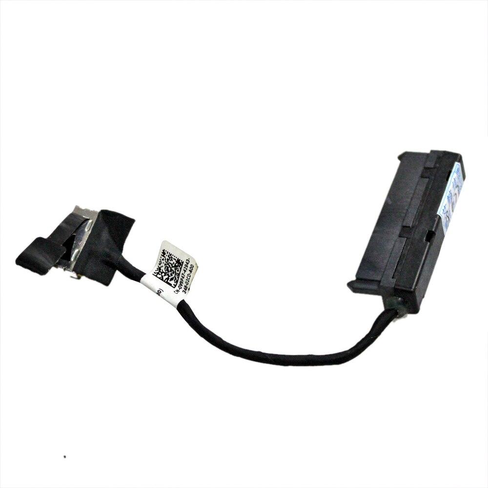 V9P47 Dell Alienware M14X SATA Hard Drive Cable Connector V9P47 New