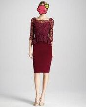 free shipping vestidos de festa vestido longo 2014 new fashion hot sexy sleeves short Formal dress party evening elegant