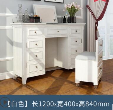 QQ20190418094002
