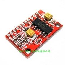 цена на Red board PAM8403, Ultra mini digital  amplifier board, Small power amplifier board, High power 3W dual channel