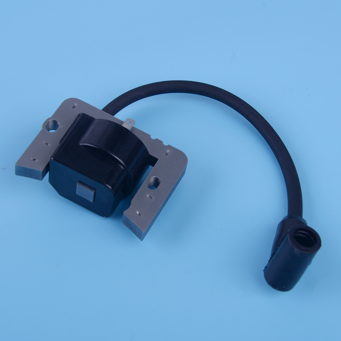 Ignition Coil fits Tecumseh 35135 35135A 35135B Solid State Module