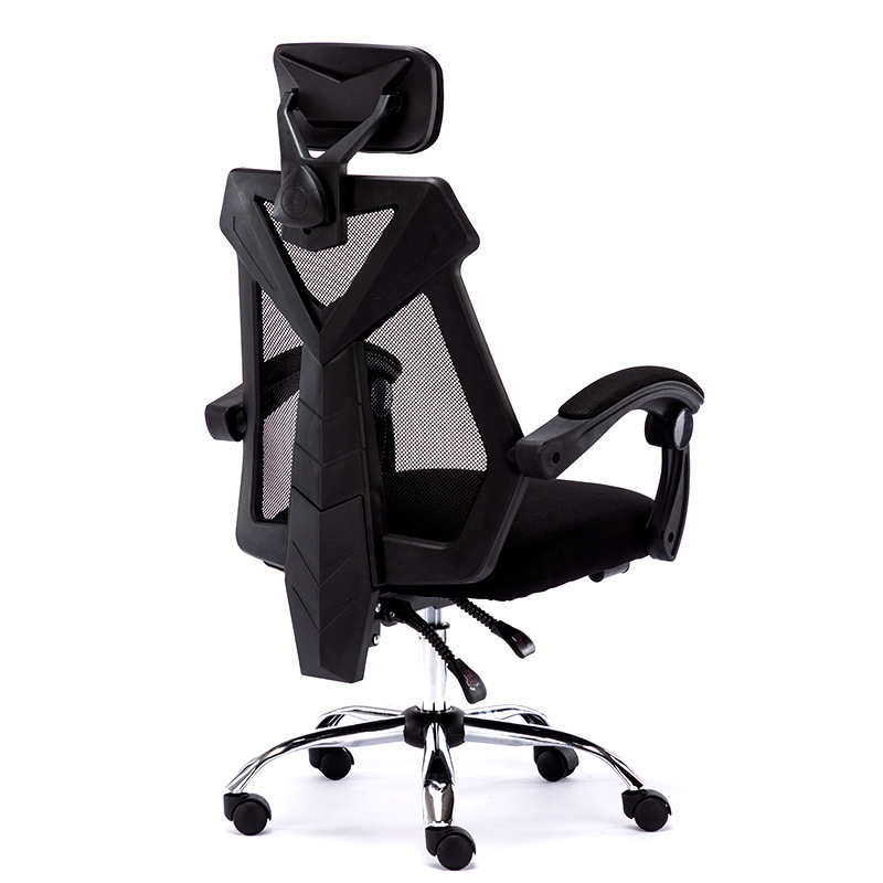 Luxury Quality Rc220 Gaming Silla Gamer Live Breathable Cushion Lacework Chair With Footrest Ergonomics Wheel Household