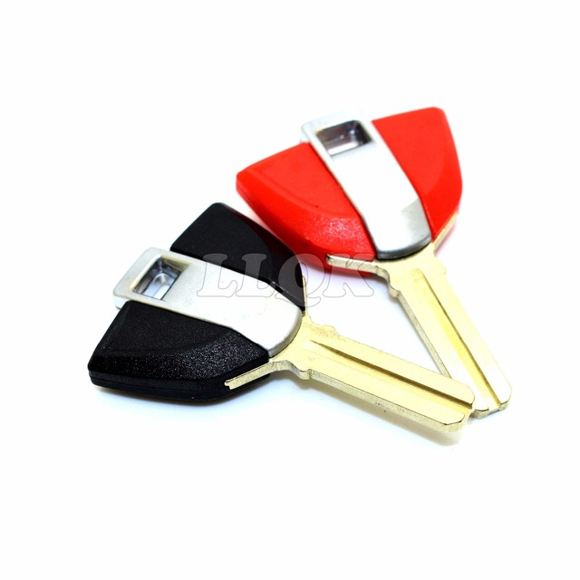 motorcycle key blank embryo Motorcycle Blank Key For BMW S1000RR S100R HP4 S 1000RR 1000R S1000 RR R