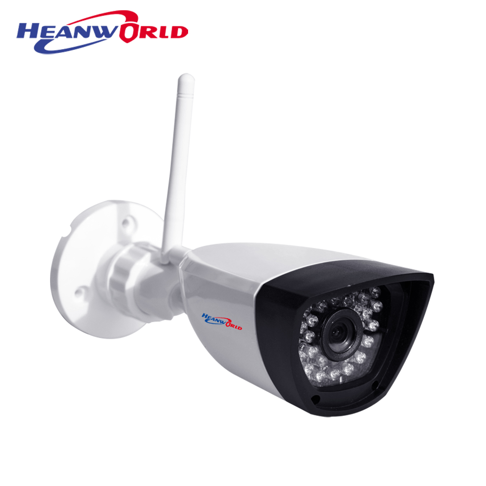 IP Camera Onvif HD 960P Wireless WIFI Network Home Surveillance Video Security Camera CCTV H.264 IR Night Vision IP Cam SD Slot jienuo ip camera 960p outdoor surveillance infrared cctv security system webcam waterproof video cam home p2p onvif 1280 960