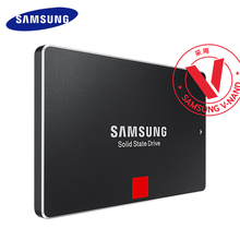 Samsung Internal SSD 850 PRO 256GB 512GB 1TB 2TB Solid State HD Hard Drive SATA III High Speed for Laptop Desktop PC Compute