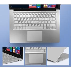 Image 5 - Jumper EZbook S4 8GB RAM laptop 14 inch netbook notebook Intel Celeron J3160 ultrabook 256GB SSD ROM Dual Band WIFI computer
