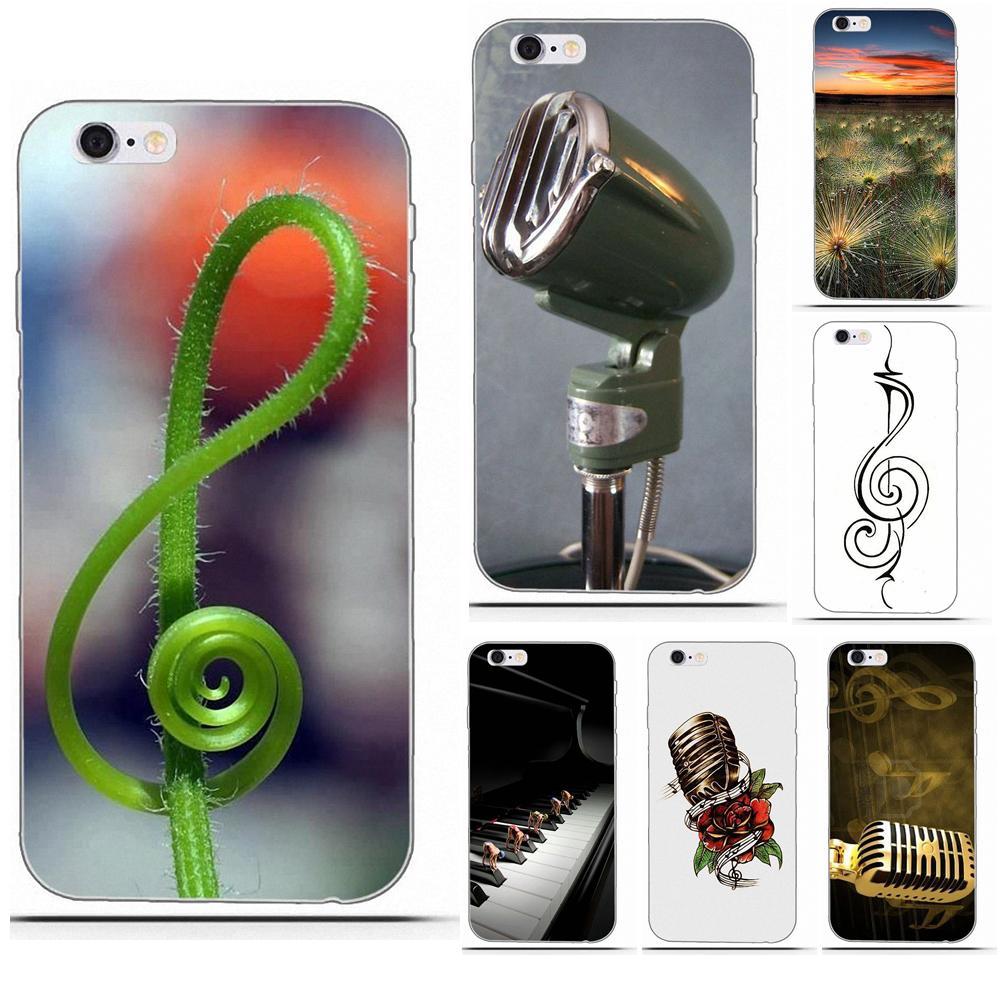 Toys Jumping Animal Music Hijau Mainan Tunggang Karet Binatang Rusa Musik Ampamp Lampu 5402 Soft Phone Case Cover Micro Notes For