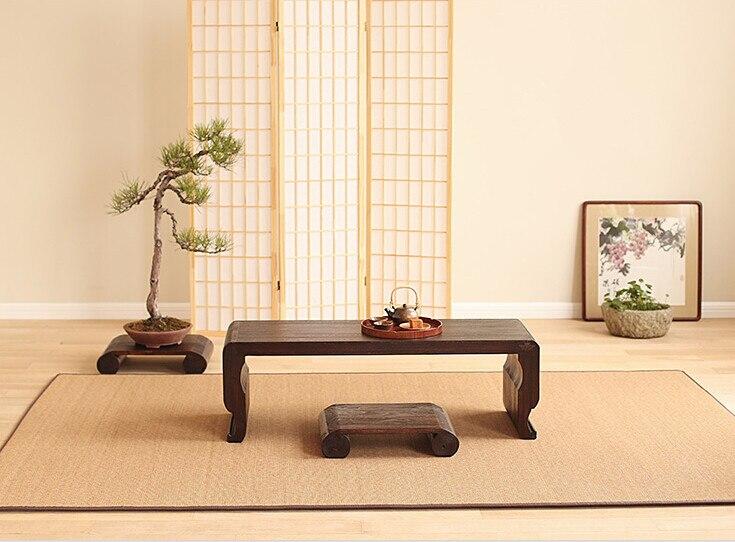 Sala do Prof. Wang Chin-s-antigo-piano-mesa-de-madeira-ret-ngulo-110-40cm-m-veis-asi-ticos-sala