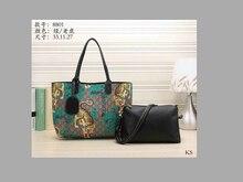 2017 jcpal marke luxus handtaschen frauen bags designe composite-taschen beidseitigen frauen handtaschen composite-taschen kostenloser versand