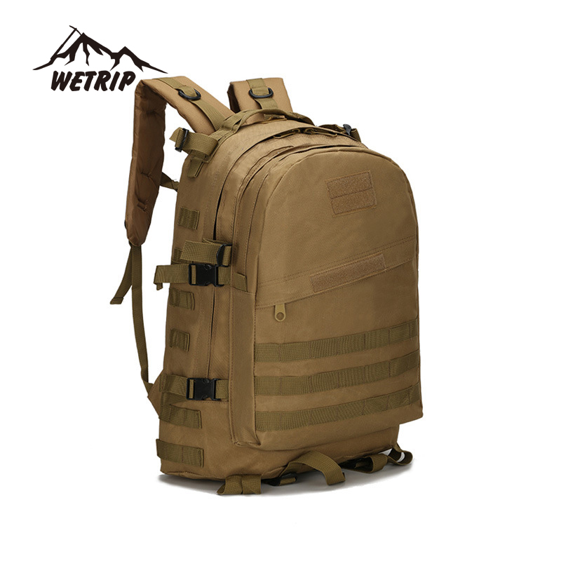 Online Get Cheap Black Military Backpack -Aliexpress.com | Alibaba ...