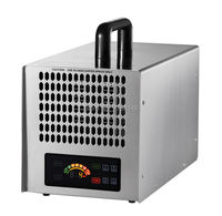 HIHAP 20G leistungsstarke ozon-generator (nur 220-240 v)