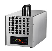 20G powerful ozone generator