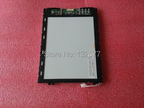 ORIGINAL LM-BJ53-22NDK MADE IN JP LCD SCREEN DISPLAY PANEL