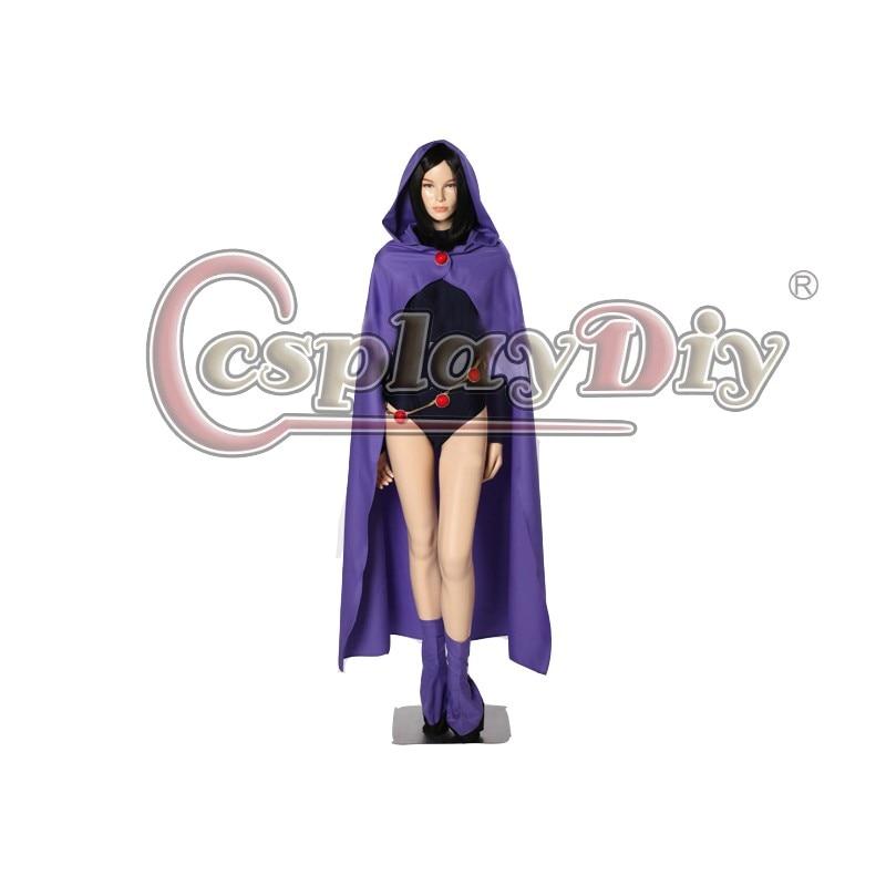 Costume Di Carnevale Teen Titans Go - Shopgogo-5496